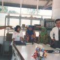 1990マルニハーネスマレーシア設立本部長