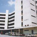 1990マルニハーネスマレーシア設立