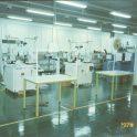 1997マルニックスタイランド設立設備